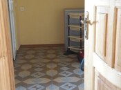 6 otaqlı ev / villa - Quba - 200 m² (23)