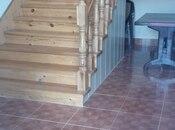 6 otaqlı ev / villa - Quba - 200 m² (24)