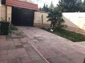 7 otaqlı ev / villa - Nərimanov r. - 450 m² (24)