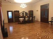 7 otaqlı ev / villa - Nərimanov r. - 450 m² (12)