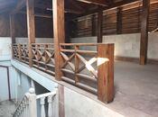 7 otaqlı ev / villa - Nərimanov r. - 450 m² (23)