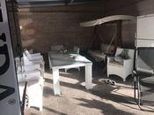 7 otaqlı ev / villa - Nərimanov r. - 450 m² (3)