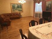 7 otaqlı ev / villa - Nərimanov r. - 450 m² (13)