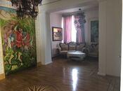 7 otaqlı ev / villa - Nərimanov r. - 450 m² (10)
