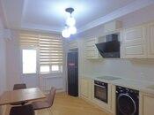 3 otaqlı yeni tikili - Yeni Yasamal q. - 116 m² (6)