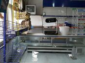 Obyekt - NZS q. - 50 m² (2)