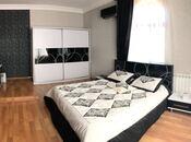 8 otaqlı ev / villa - Badamdar q. - 450 m² (13)