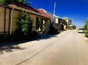 8 otaqlı ev / villa - Badamdar q. - 450 m² (20)