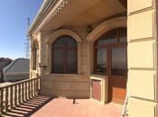 8 otaqlı ev / villa - Badamdar q. - 450 m² (37)