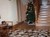 8 otaqlı ev / villa - Badamdar q. - 450 m² (22)