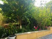 8 otaqlı ev / villa - Badamdar q. - 450 m² (36)