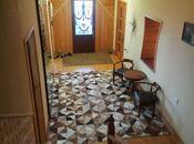 8 otaqlı ev / villa - Badamdar q. - 450 m² (40)