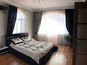 8 otaqlı ev / villa - Badamdar q. - 450 m² (45)