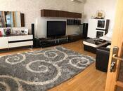 8 otaqlı ev / villa - Badamdar q. - 450 m² (24)
