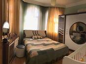 8 otaqlı ev / villa - Badamdar q. - 450 m² (41)
