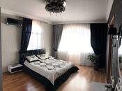 8 otaqlı ev / villa - Badamdar q. - 450 m² (44)