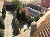 8 otaqlı ev / villa - Badamdar q. - 450 m² (27)