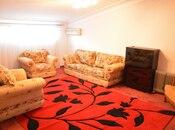 4 otaqlı köhnə tikili - Sahil m. - 160 m² (7)