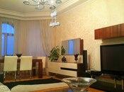 8 otaqlı ev / villa - Badamdar q. - 450 m² (32)