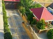 8 otaqlı ev / villa - Badamdar q. - 450 m² (18)