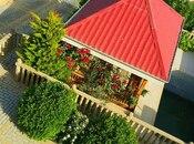 8 otaqlı ev / villa - Badamdar q. - 450 m² (46)