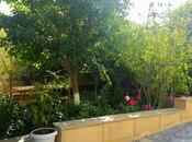 8 otaqlı ev / villa - Badamdar q. - 450 m² (42)