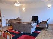 4 otaqlı köhnə tikili - Sahil m. - 160 m² (13)