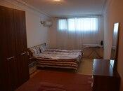 4 otaqlı köhnə tikili - Sahil m. - 160 m² (5)