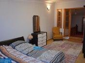 4 otaqlı köhnə tikili - Sahil m. - 160 m² (3)