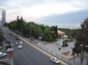 4 otaqlı köhnə tikili - Sahil m. - 160 m² (22)