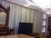 3 otaqlı yeni tikili - Memar Əcəmi m. - 110 m² (8)
