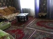 1 otaqlı köhnə tikili - Səbail r. - 35 m² (4)