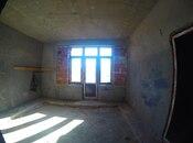 Bağ - Xızı - 750 m² (30)