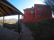 Bağ - Xızı - 750 m² (11)