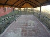 Bağ - Xızı - 750 m² (23)