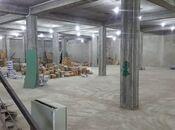 Obyekt - Xocəsən q. - 3600 m² (2)