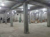 Obyekt - Xocəsən q. - 3600 m² (26)