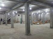 Obyekt - Xocəsən q. - 3600 m² (23)