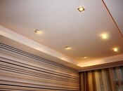 3 otaqlı yeni tikili - Nizami m. - 120 m² (9)