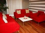 3 otaqlı yeni tikili - Nizami m. - 120 m² (4)