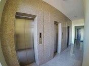 3 otaqlı yeni tikili - Nizami m. - 120 m² (2)