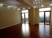 3 otaqlı yeni tikili - Xətai r. - 145 m² (2)
