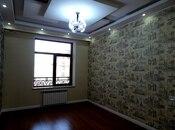 3 otaqlı yeni tikili - Xətai r. - 145 m² (14)