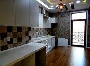 3 otaqlı yeni tikili - Xətai r. - 145 m² (11)