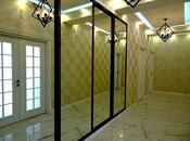 3 otaqlı yeni tikili - Xətai r. - 145 m² (6)