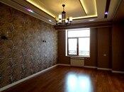 3 otaqlı yeni tikili - Xətai r. - 145 m² (5)