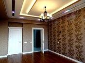 3 otaqlı yeni tikili - Xətai r. - 145 m² (7)