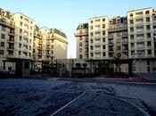 3 otaqlı yeni tikili - Xətai r. - 145 m² (20)