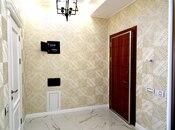 3 otaqlı yeni tikili - Xətai r. - 145 m² (13)