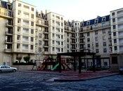 3 otaqlı yeni tikili - Xətai r. - 145 m² (18)